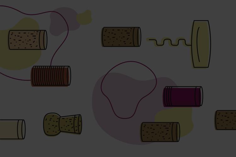 Korek – wzloty i upadki
