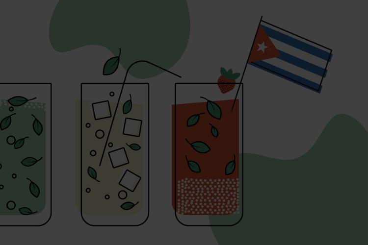 Kubańskie historie w nowej odsłonie