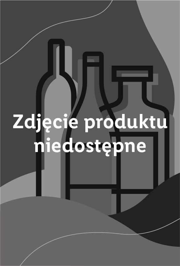 Bacchus, Winnica Zachowice