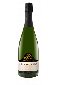 Chardonnay Brut, Szentesi Winery