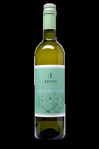 "Chardonnay ""Ikon"", Balaton"