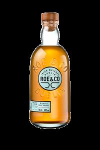 Roe&Co Irish Blended Whiskey 45%
