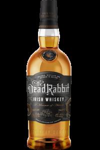 DEAD RABBIT 44% 0,7L